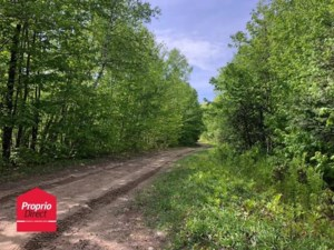 21761999 - Vacant lot for sale