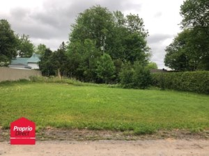 14994069 - Vacant lot for sale