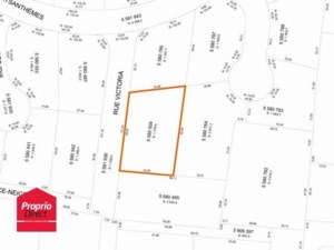 25363315 - Vacant lot for sale