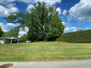 10284202 - Vacant lot for sale