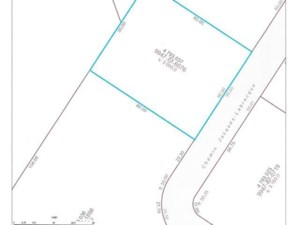 22724935 - Vacant lot for sale