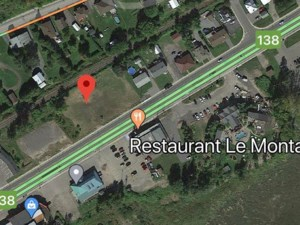 22068675 - Vacant lot for sale