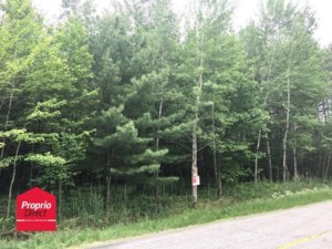 20922092 - Vacant lot for sale