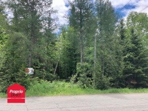 28486192 - Vacant lot for sale