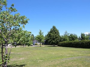 14031148 - Vacant lot for sale
