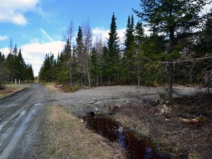 26525930 - Vacant lot for sale