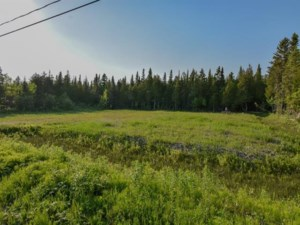23536291 - Vacant lot for sale