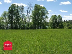16145316 - Vacant lot for sale