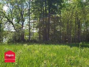 23482122 - Vacant lot for sale