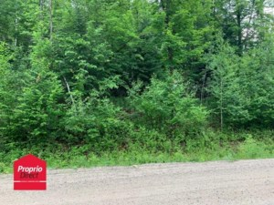 24809726 - Vacant lot for sale
