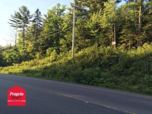 12645771 - Vacant lot for sale