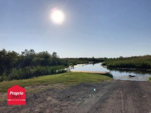 13468031 - Vacant lot for sale