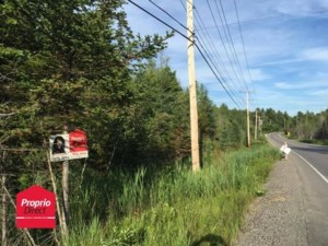 25626543 - Vacant lot for sale