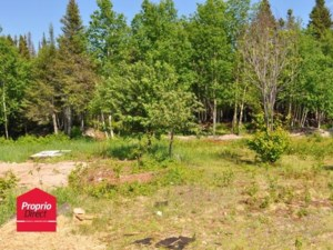 27311969 - Vacant lot for sale