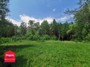 24252303 - Vacant lot for sale