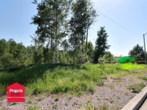 24486676 - Vacant lot for sale