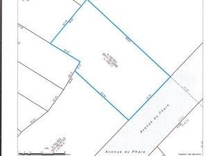 14839853 - Vacant lot for sale