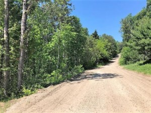 23819824 - Vacant lot for sale