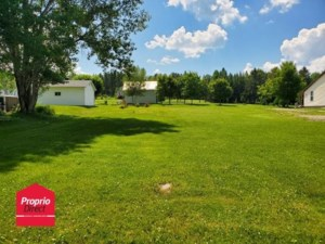 16623339 - Vacant lot for sale