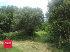 21185887 - Vacant lot for sale