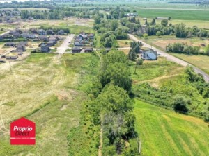 22395060 - Vacant lot for sale