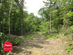 26214515 - Vacant lot for sale