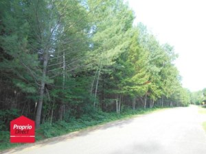 20880393 - Vacant lot for sale