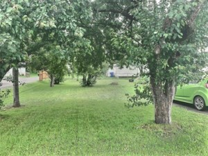 26582500 - Vacant lot for sale