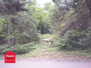 13256086 - Vacant lot for sale