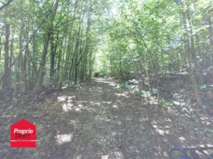 19619314 - Vacant lot for sale