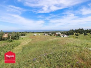 27589054 - Vacant lot for sale