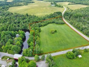 24769085 - Vacant lot for sale