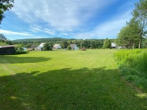 22772421 - Vacant lot for sale
