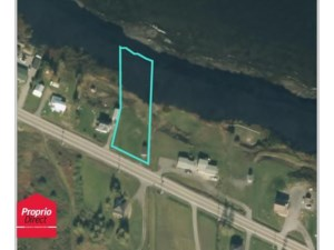 20299998 - Vacant lot for sale