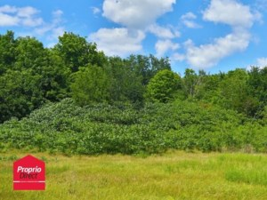 16790396 - Vacant lot for sale