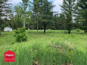 17386425 - Vacant lot for sale