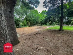 21097734 - Vacant lot for sale