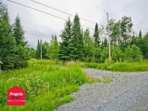 27985133 - Vacant lot for sale
