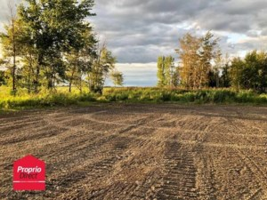 15334561 - Vacant lot for sale