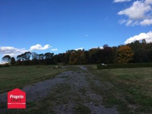 16252507 - Vacant lot for sale