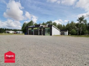 24427332 - Vacant lot for sale