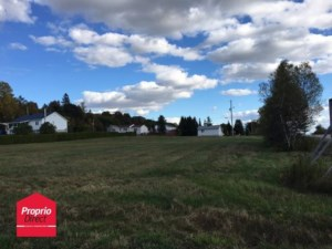 13043782 - Vacant lot for sale