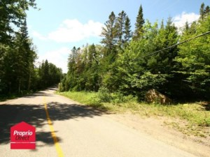 18943017 - Vacant lot for sale