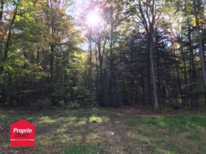 17070916 - Vacant lot for sale