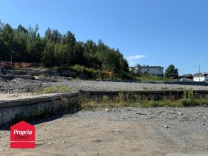 21667392 - Vacant lot for sale
