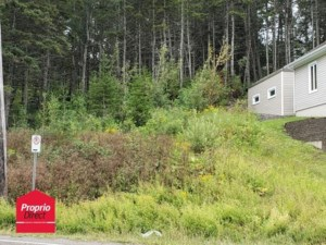 15096860 - Vacant lot for sale