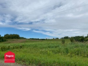 17373281 - Vacant lot for sale