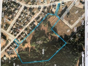 24004951 - Vacant lot for sale