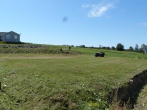 12525394 - Vacant lot for sale