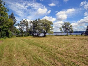 14182751 - Vacant lot for sale